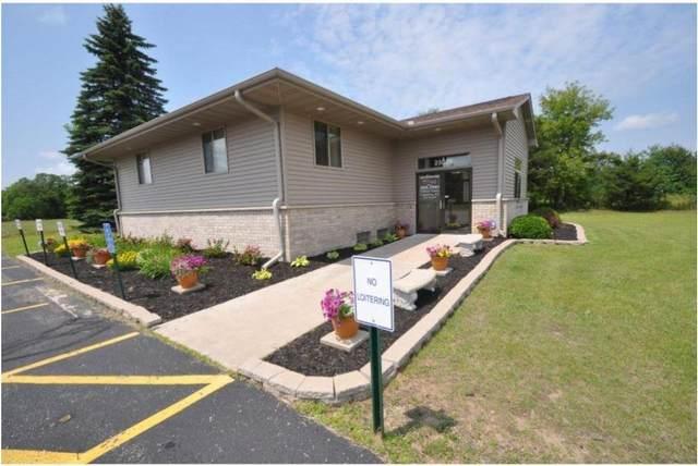23038 Rum River Boulevard NW, Saint Francis, MN 55070 (MLS #5680992) :: RE/MAX Signature Properties