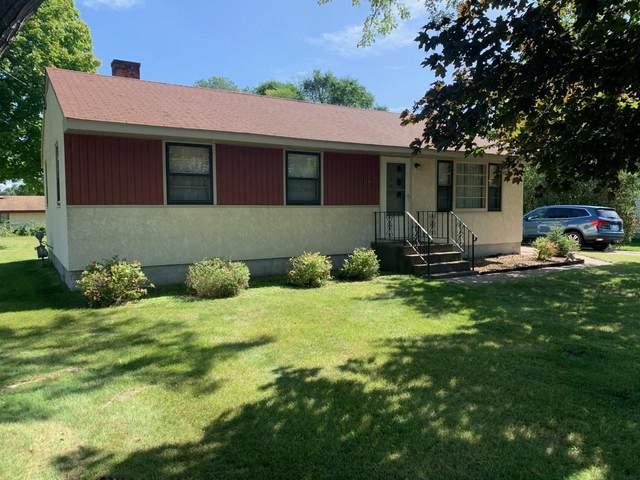 1050 4th Avenue N, Sauk Rapids, MN 56379 (#5681217) :: Tony Farah | Coldwell Banker Realty