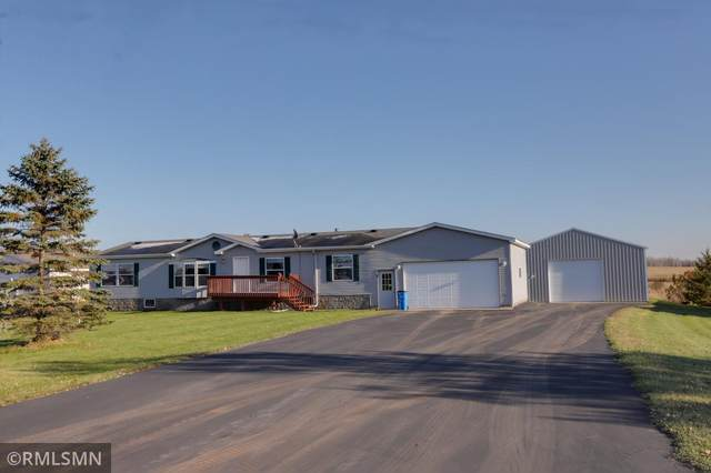 18258 Creekside Court, Pine City, MN 55063 (#5681240) :: Bos Realty Group