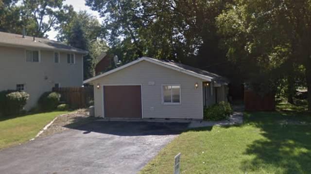 4300 Grainwood Circle NE, Prior Lake, MN 55372 (#5681362) :: Servion Realty