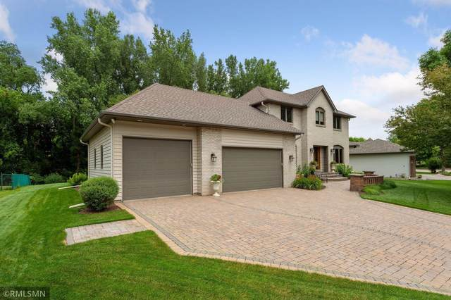 13400 32nd Avenue N, Plymouth, MN 55441 (#5681411) :: Bre Berry & Company