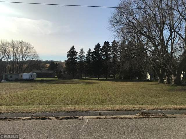 XXX 2nd Street, Holdingford, MN 56340 (#5681502) :: Tony Farah | Coldwell Banker Realty
