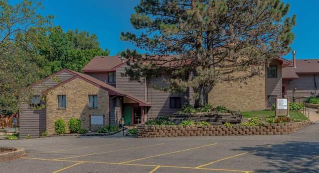 15612 Highway 7, Minnetonka, MN 55345 (MLS #5681782) :: RE/MAX Signature Properties