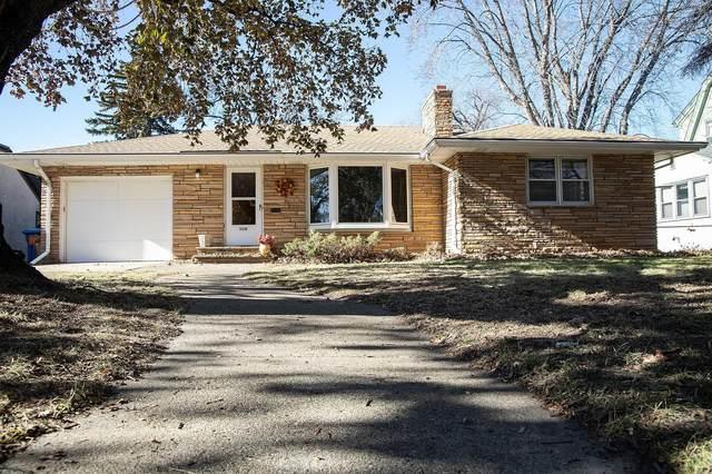 3510 Stinson Boulevard, Minneapolis, MN 55418 (#5681976) :: Tony Farah | Coldwell Banker Realty