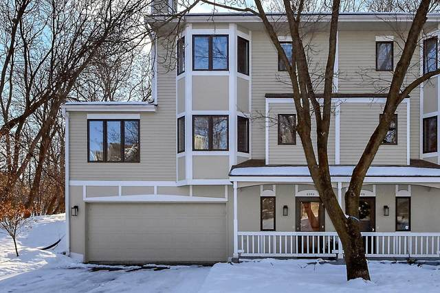 4959 W End Lane, Minnetonka, MN 55345 (#5682153) :: Tony Farah | Coldwell Banker Realty