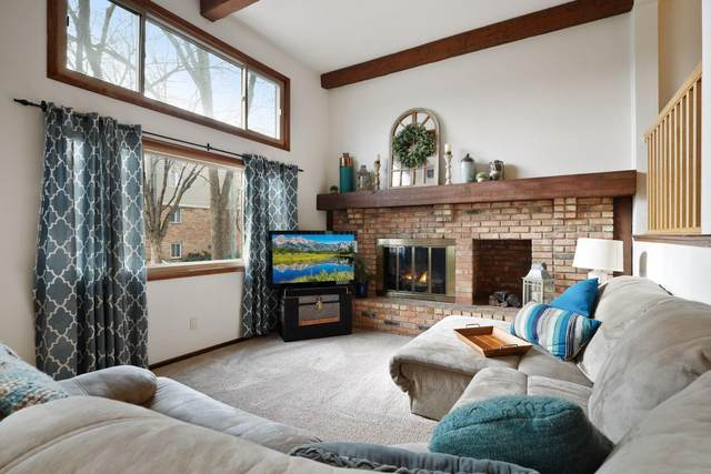 7307 W Franklin Avenue, Saint Louis Park, MN 55426 (#5682210) :: The Preferred Home Team