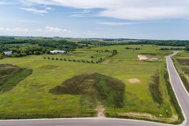 5740 Oakridge Trail S, Afton, MN 55001 (MLS #5682219) :: RE/MAX Signature Properties