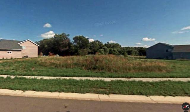 1010 2nd Avenue SE, Cold Spring, MN 56320 (MLS #5682323) :: RE/MAX Signature Properties