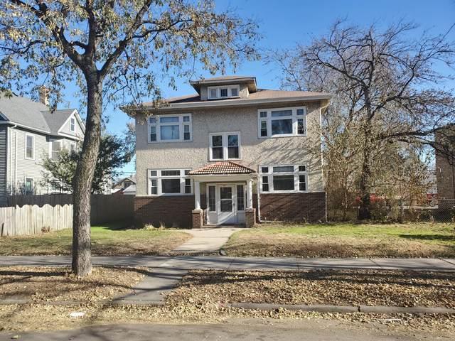 3115 Cedar Avenue S, Minneapolis, MN 55407 (MLS #5682324) :: RE/MAX Signature Properties