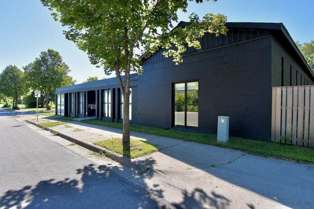 1305 N 2nd Avenue, Minneapolis, MN 55411 (MLS #5682494) :: RE/MAX Signature Properties