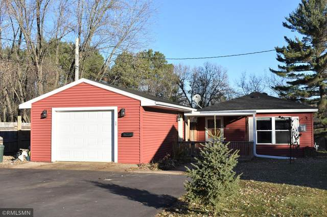 506 W 3rd Street W, Mora, MN 55051 (#5682560) :: Holz Group