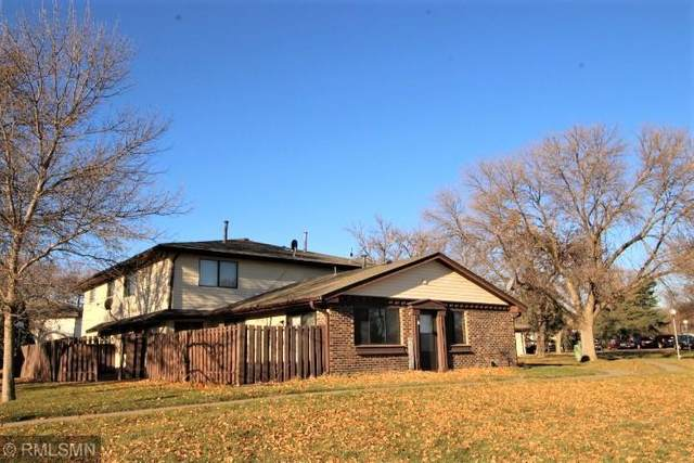 6308 84th Court N, Brooklyn Park, MN 55445 (#5682599) :: Bos Realty Group
