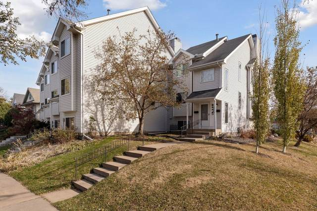 3553 Aldrich Avenue S, Minneapolis, MN 55408 (#5682854) :: Bos Realty Group