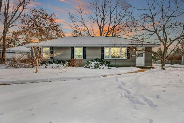 10225 Wentworth Avenue S, Bloomington, MN 55420 (#5682967) :: Twin Cities South