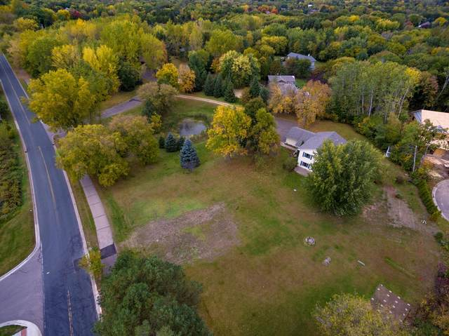 13290 Boutwell Road N, Stillwater, MN 55082 (#5683152) :: The Smith Team