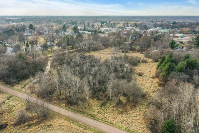 xxxx Central Drive E, Braham, MN 55006 (#5683283) :: The Preferred Home Team