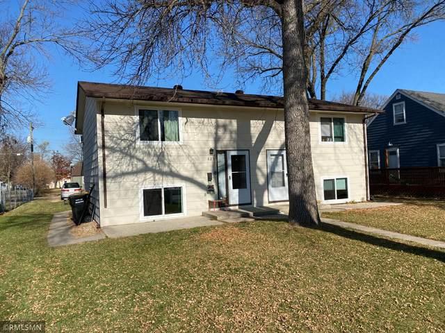 825 4th Avenue E, Shakopee, MN 55379 (MLS #5683314) :: RE/MAX Signature Properties