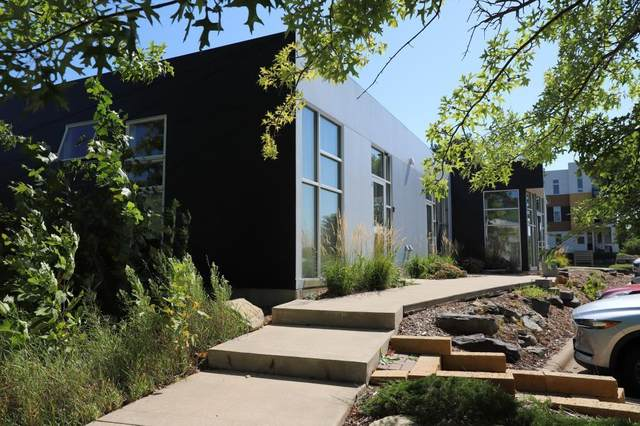 1405 Heritage Drive, Northfield, MN 55057 (MLS #5683396) :: RE/MAX Signature Properties