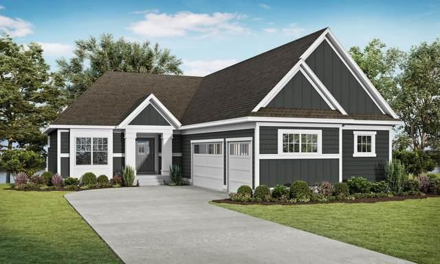 29199 Kenwood Way, Chisago City, MN 55013 (#5683404) :: Twin Cities Elite Real Estate Group | TheMLSonline