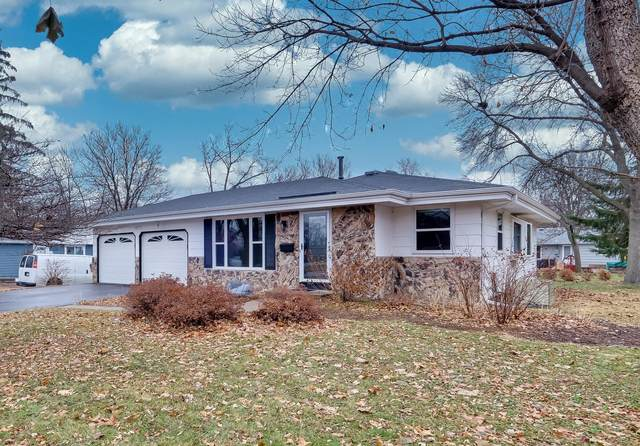 9331 Portland Avenue S, Bloomington, MN 55420 (#5683593) :: Holz Group