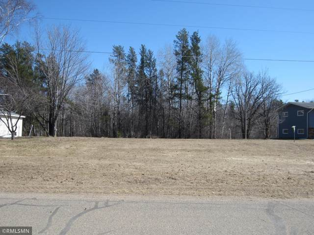 L2B3 Buley Avenue, Brainerd, MN 56401 (#5683713) :: Straka Real Estate