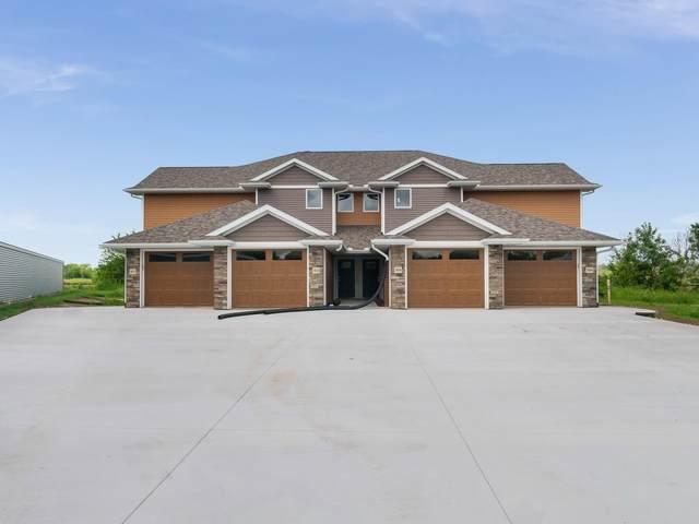 3810 Sunnyside Drive W, La Crosse, WI 54601 (#5683979) :: The Preferred Home Team