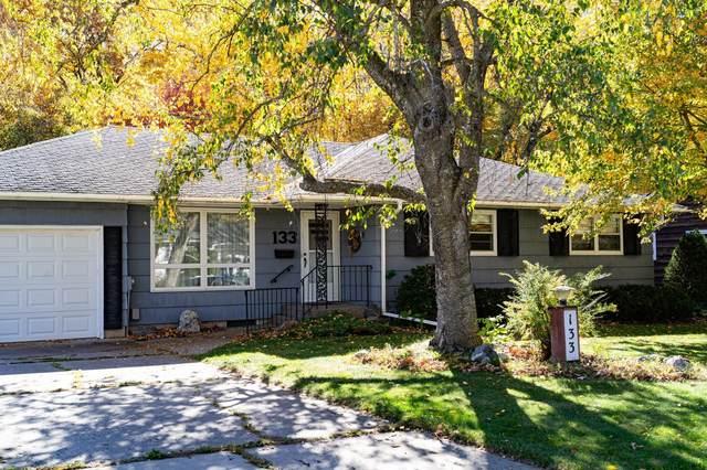 133 14th Street NE, Owatonna, MN 55060 (#5684192) :: Tony Farah   Coldwell Banker Realty