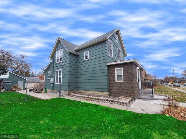 4031 Colfax N, Minneapolis, MN 55412 (#5684276) :: Bos Realty Group