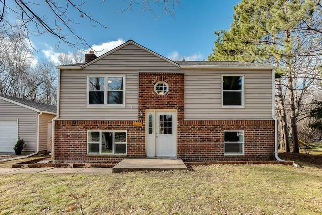 30040 Akerson Street, Lindstrom, MN 55045 (#5684464) :: Servion Realty