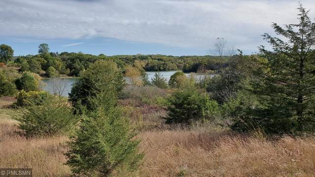 1XXX Moon Glow Road, Hudson, WI 54016 (#5684544) :: Twin Cities Elite Real Estate Group | TheMLSonline