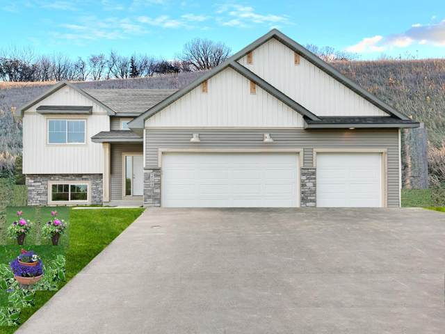 18657x Shelby Court, Waterville, MN 56096 (#5684603) :: Twin Cities South