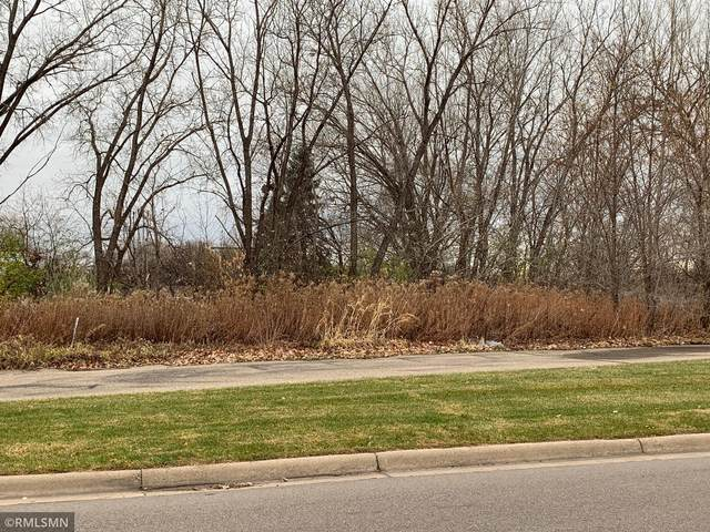 4165 Old Sibley Memorial Highway, Eagan, MN 55122 (#5684607) :: Straka Real Estate
