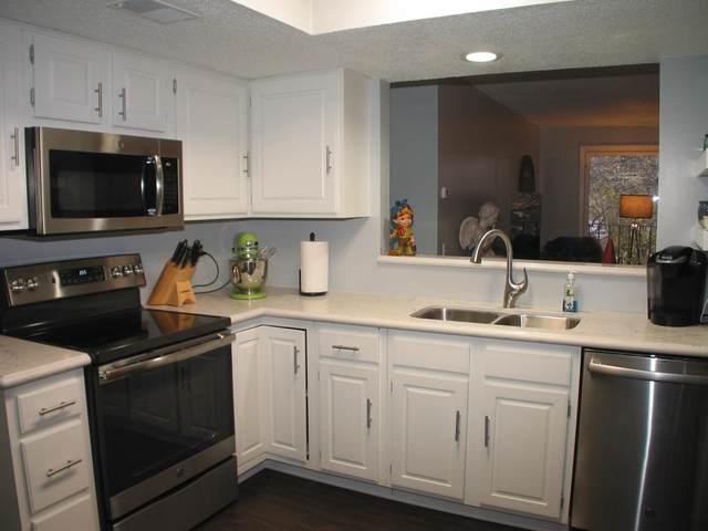 20 Windsor Lane 203A, New Brighton, MN 55112 (MLS #5684637) :: RE/MAX Signature Properties