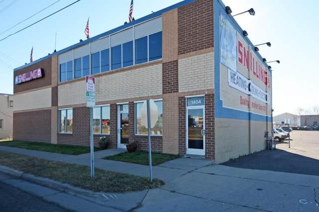 1400 Concordia Avenue, Saint Paul, MN 55104 (MLS #5684760) :: RE/MAX Signature Properties