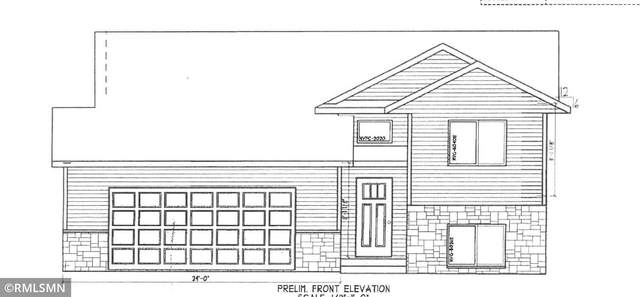 626 Emma Drive SE, Cold Spring, MN 56320 (#5684778) :: The Preferred Home Team