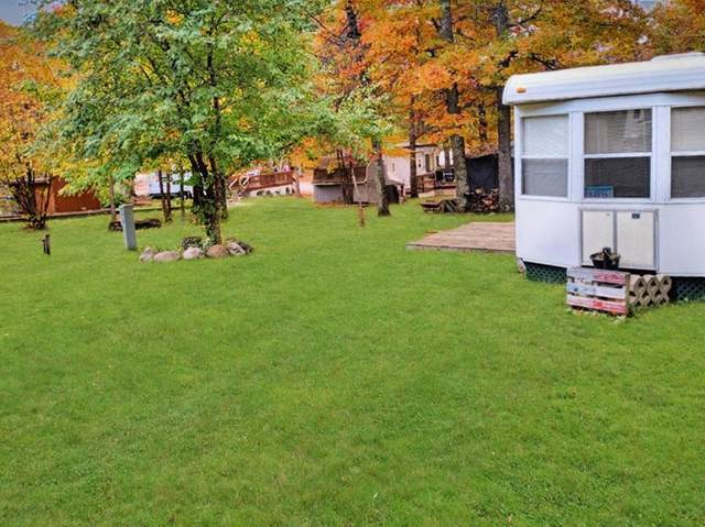 30287 Moose Trail, Breezy Point, MN 56472 (#5685114) :: Tony Farah | Coldwell Banker Realty