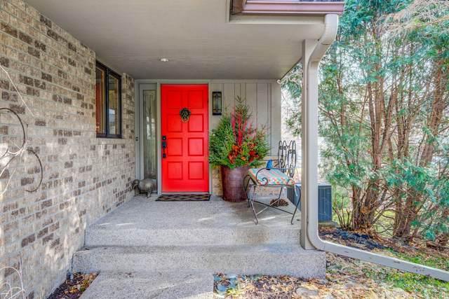 1140 Hollybrook Drive, Wayzata, MN 55391 (#5685219) :: Tony Farah   Coldwell Banker Realty