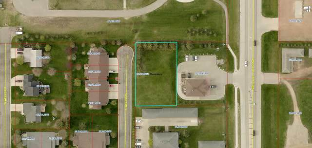 675 E Welco Drive, Montgomery, MN 56069 (#5685263) :: Twin Cities South