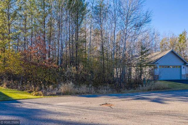L8, B1 Meadow Court, Baxter, MN 56425 (#5685280) :: The Pietig Properties Group