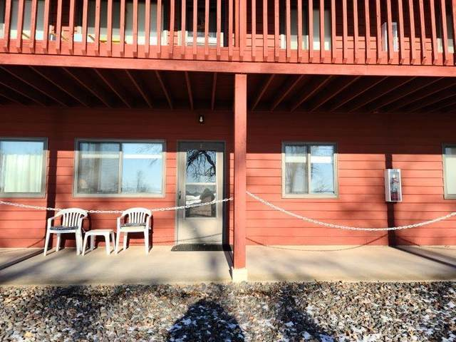 27921 Yellow Lake Road #2, Webster, WI 54893 (#5685329) :: Bos Realty Group