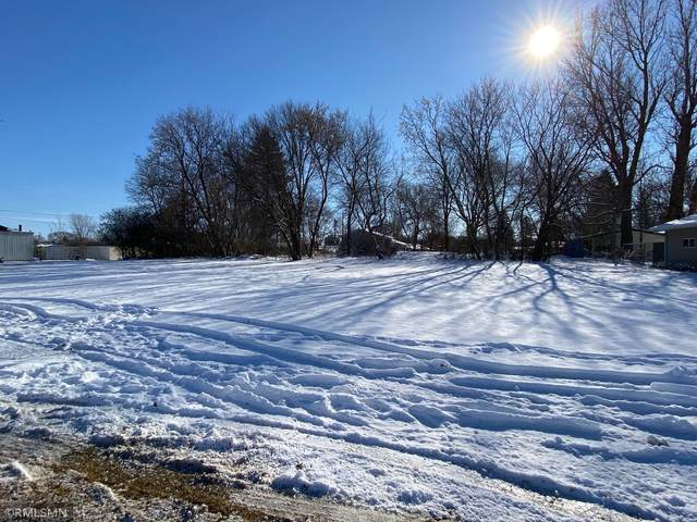3XX State Highway 55 Alley W, Maple Lake, MN 55358 (#5685434) :: The Preferred Home Team