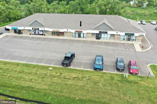 255 Highway 97, Forest Lake, MN 55025 (#5685462) :: Servion Realty