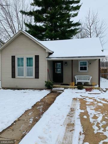 516 N 2nd Street, Le Sueur, MN 56058 (#5685519) :: Twin Cities South