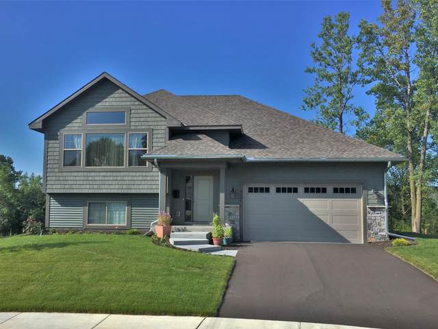 7225 51st Avenue N, New Hope, MN 55428 (#5685714) :: The Pietig Properties Group
