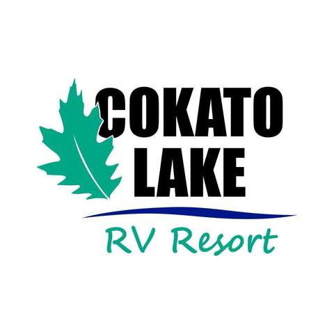 Cokato, MN 55321 :: Holz Group
