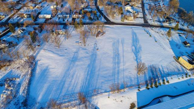 xxx Agnes Boulevard NW, Alexandria, MN 56308 (#5685821) :: Twin Cities South