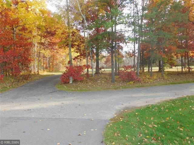 XXX Highland Scenic Road, Baxter, MN 56425 (#5685953) :: The Pietig Properties Group