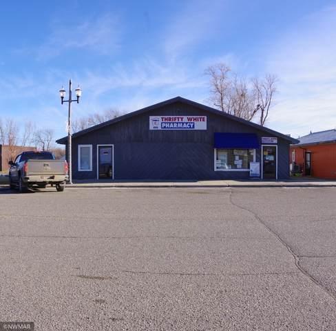 30 Main St, Clearbrook, MN 56634 (#5686075) :: The Jacob Olson Team