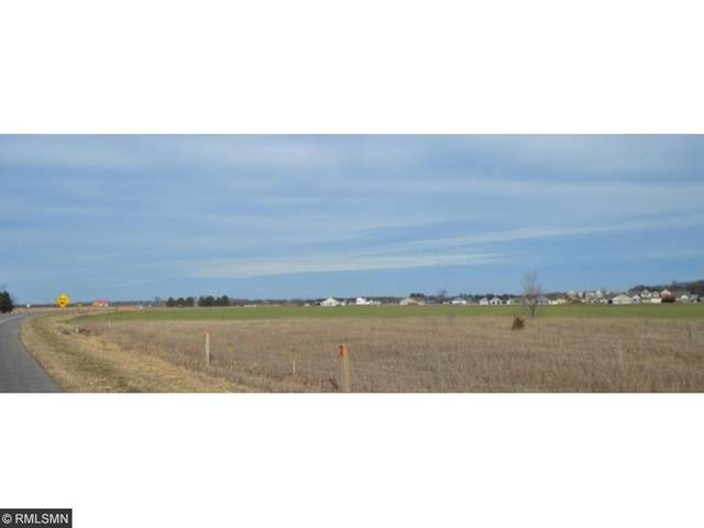 XXX 19th Avenue S, Sartell, MN 56377 (#5686299) :: Twin Cities South