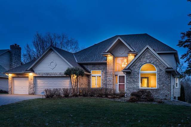 6275 Country Rd, Eden Prairie, MN 55346 (#5686437) :: Twin Cities Elite Real Estate Group | TheMLSonline